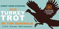 2018 Northeast Community Center Turkey Trot 5k | Portland, Oregon - Portland, OR - https_3A_2F_2Fcdn.evbuc.com_2Fimages_2F48282465_2F221192938457_2F1_2Foriginal.jpg