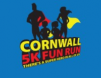 Cornwall Superhero 5K and Fun Run - Lebanon, PA - race24021-logo.bvXJGH.png