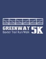 Greenway 5K Run/ 1.5M Walk - Philadelphia, PA - race66215-logo.bBJ-RW.png