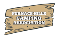 Furnace Hills Association 5k Fun Run - Myerstown, PA - race65572-logo.bBEgjF.png
