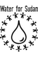 Water for South Sudan 5k - Erie, PA - race63804-logo.bBp9JG.png