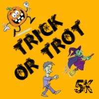 2018 UDA Education Foundation Trick or Trot - Elizabethville, PA - race50561-logo.bBKTx-.png