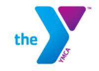 York YMCA 5K Turkey Trot - York, PA - race9019-logo.btmEB6.png