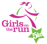 Girls On The Run 5k - Chester County - Downingtown, PA - race37699-logo.bDAbCZ.png