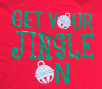 JINGLE BELL 8K RUN & 5K WALK - Coplay, PA - race50605-logo.bzJlwC.png