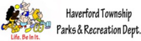 Chilly Trail Run 5K - Haverford, PA - race66248-logo.bBKit2.png