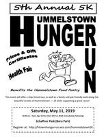 5K Hummelstown Hunger Run 2019 - Hummelstown, PA - aa295505-5205-4e4f-9a0a-9ae32b468397.jpg