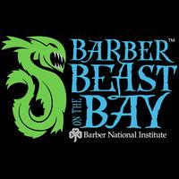 2019 Barber Beast on the Bay - Erie, PA - 4498d136-5128-4b3d-9583-0cee6448d80c.jpg