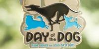 2018 Day of the Dog: Run, Walk or Jog 5K & 10K -Buffalo - Buffalo, NY - https_3A_2F_2Fcdn.evbuc.com_2Fimages_2F49511376_2F184961650433_2F1_2Foriginal.jpg