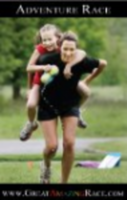 5.5.19 THE GREAT AMAZING RACE Champaign family-friendly adventure/obstacle race - Champaign, IL - race9366-logo.bttTxr.png