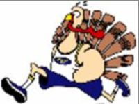 19th Annual Braintree AA Thanksgiving Day 5k Race/Walk - Braintree, MA - race25607-logo.bwblmk.png