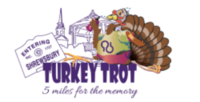 8th Annual Turkey Trot For The Memory - Shrewsbury, MA - race65274-logo.bBGVcr.png