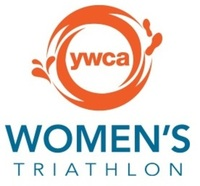 YWCA Minneapolis Women's Triathlon - Minneapolis, MN - Women_s-YWCA-Tri-Square-web.jpg