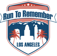 Run To Remember Los Angeles - Los Angeles, CA - RTRLA.png