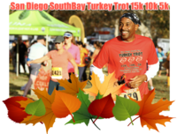 San Diego South Bay Turkey Trot & Food Drive - Bonita, CA - turkey_trot_banner_8.png