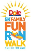 Dole 5k Family Fun Run & Walk - Thousand Oaks, CA - image001.jpg