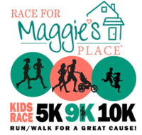 A Race for Maggie's Place - Tempe, AZ - MP_Race_Logo.png