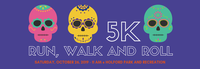 Achievement Center of Texas 5k ACTion Walk - Garland, TX - Copy_of_Untitled_Design.png