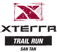 Paul Mitchell XTERRA San Tan Trail Run 2016 - Queen Creek, AZ - 2ae8fbf0-c4f0-4529-954b-5ab189646772.png