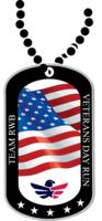 Veteran's Day 5K / 10K / 1 Mile Run/Walk - Phoenix, AZ - 3d1a01af-3a6e-4b82-b301-127a2cc70fef.png