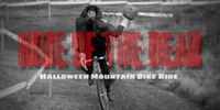 Ride of the Dead - Halloween Mountain Bike Ride (Intermed./Strong Beg.) - San Diego, CA - https_3A_2F_2Fcdn.evbuc.com_2Fimages_2F49602269_2F188897322631_2F1_2Foriginal.jpg
