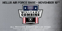 Military Combine presented by USO Las Vegas and Raiders Foundation - Nellis Air Force Base, NV - https_3A_2F_2Fcdn.evbuc.com_2Fimages_2F49847461_2F203545720635_2F1_2Foriginal.jpg