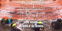 Tough Two 2018 - Baywood-Los Osos, CA - https_3A_2F_2Fcdn.evbuc.com_2Fimages_2F35260171_2F226218112151_2F1_2Foriginal.jpg