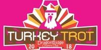 5th Annual DragonRidge Turkey Trot - Henderson, NV - https_3A_2F_2Fcdn.evbuc.com_2Fimages_2F46353266_2F123922997969_2F1_2Foriginal.jpg