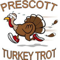 Prescott Turkey Trot - Prescott, AZ - 5d7b4c7c-88c3-4486-82d0-1e9ae099592b.png