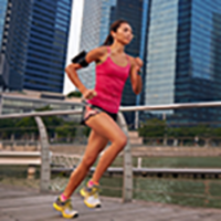 Gilbert Marathon Events: Half Marathon & 10k - Gilbert, AZ - running-5.png