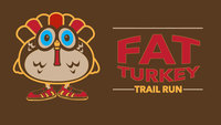 Fat Turkey Trail Run 5k/10k - Tempe, AZ - c55a29d7-24ff-40bc-b6b9-c661d5176134.jpg