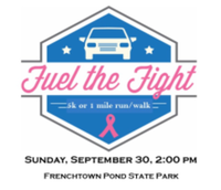 FUEL THE FIGHT 5k & 1 Mile Fun Run - Frenchtown, MT - race66441-logo.bBMcIV.png