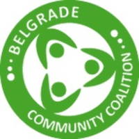 Jingle Jog - Belgrade, MT - race65171-logo.bBLBKN.png