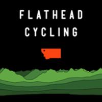 Flathead CX - Kalispell, MT - race66241-logo.bBKet3.png