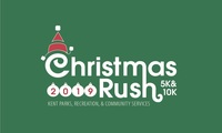 Christmas Rush Fun Run/Walk - Kent, WA - 2019RushImage.jpg