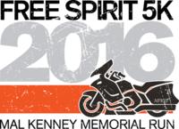 2nd Annual Free Spirit 5K Run and 1 Mile - Phoenix, AZ - 24623c71-8f83-4df0-ab64-e1f0bad07a46.png