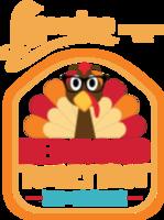 Redmond Turkey Trot 5K & 10K - Redmond, OR - race66476-logo.bBMvwY.png