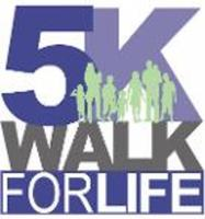 Families Raising Hope; Walk For Life 5K - Phoenix, AZ - logo-20180910224934103.jpg