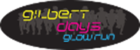 Gilbert Days Glow Run - Gilbert, AZ - logo-20180911153129560.png