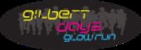 Gilbert Days Glow Run - Gilbert, AZ - logo-20180911153129560.png
