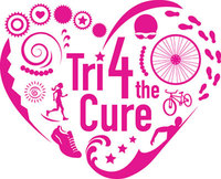 Tri 4 the Cure - Anthem, AZ - 9cc98e24-a3f7-49d1-b22d-92b6414a82b1.jpg