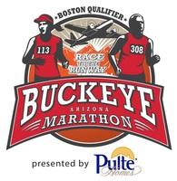 3rd Annual Buckeye Marathon, Half Marathon, 10K, 5K and Obstacle Course - Buckeye, AZ - 871c4c65-3c05-4e6e-830b-03d90833748d.jpg