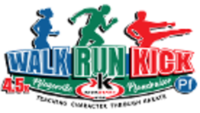 Kickstart Kids Walk, Run, Kick 4.5K - Pflugerville, TX - logo-20180912151503996.png
