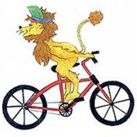 17th Annual Humble Lions Bike Ride - Humble, TX - 7871a124-1d82-4cc2-9cbe-cf9a01a3b823.jpg