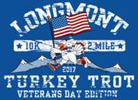 2018 44th Annual Longmont Turkey Trot - Longmont, CO - race66539-logo.bBMUHL.png