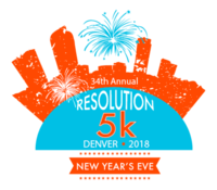 Resolution 5K--34th annual, A Denver Tradition! - Denver, CO - 0a323f4f-0176-4297-81f4-a4527ba9f31e.png
