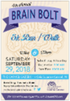 Brain Bolt 5K - Carmel, IN - logo-20180913131459391.png