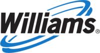 Williams United Way 5k Fun Run - Houston, TX - race66068-logo.bBKbWC.png