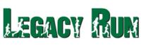 Legacy Run - Waxahachie, TX - race66403-logo.bBLVPj.png