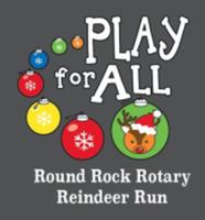 Round Rock Rotary Reindeer Run - Round Rock, TX - race53017-logo.bAeJP5.png